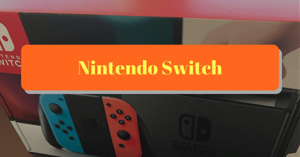 switch記事のアイキャッチ